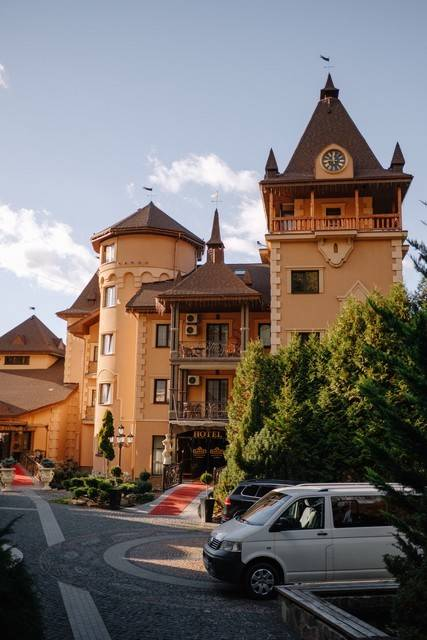 hotel_kamelot_resort%20_%20spa_6.JPG