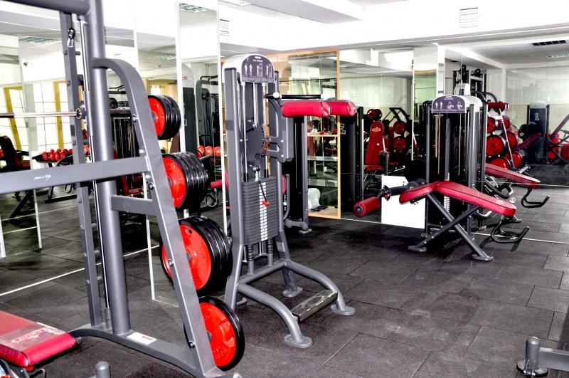 скачать программу фитнеса для похудения